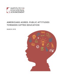 IEAP Report PDF Cover